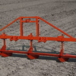 bed-shapers---planter-sleds-bed-shapes