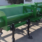 corrugator-bg-1