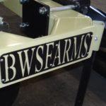 custom farm signs-bg