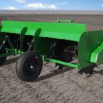 Corrugators-slider-img-2