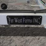 Custom-Farm-Signs-slider-img-1
