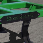 Custom-Farm-Signs-slider-img-2