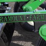 Custom-Farm-Signs-slider-img-3