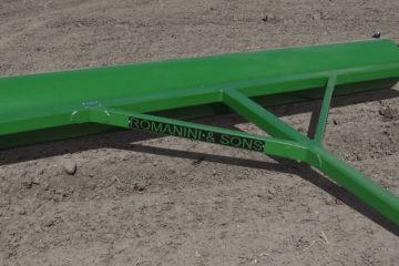 custom-farm-sign3